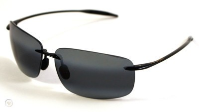 MAUI JIM 422 BREAKWALL 02